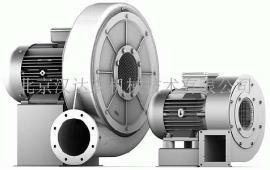 德国elektror伊莱克罗风机D 072选型手册