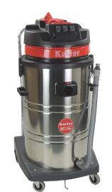 凯叻GS3078CN工业吸尘器吸沙石吸碎纸片吸木屑