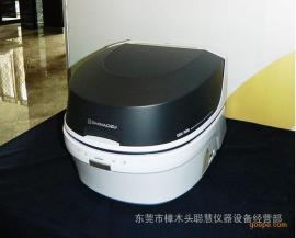 EA1000AIIIHITACHI EA1000AIII XRFX射线荧光分析仪(有害物质)