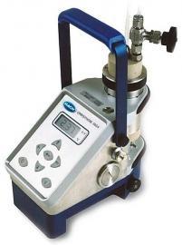 奥比菲亚Orbisphere 3650/3655便携式溶解氧分析仪