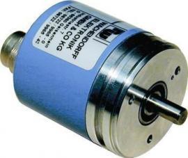钢厂进口备件WEISHAUPT马达D90/90-2/1 P 21110507140