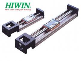 HIWIN上银直线线性模组KK8620C-540A1-F0|电动驱动器