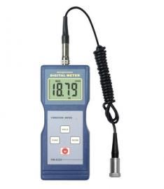 路博现货供应,厂家直销--VM-6320测振仪