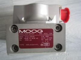 欧美进口MODULOC测量传感器LT2000-SO RS-422TYPE