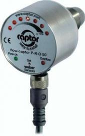 优势品牌WAHLER油温调节器7097.70