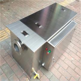 大型油水分离器设备技术型号