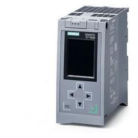 西门子S7-1500TM 2x24V 计数器模块
