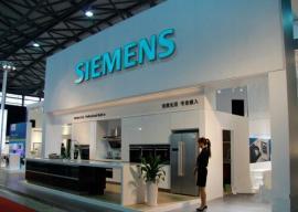西门子伺服电机维修中国代理商欢迎你