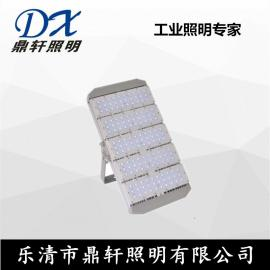模�M式TGD02-65W�鲳^LED投光��
