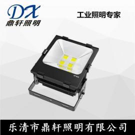 ZAD235-50W车间壁挂式LED投光灯/泛光灯