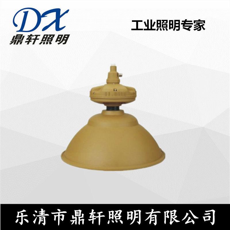 SBF6106免维护防腐泛光灯65W无极灯
