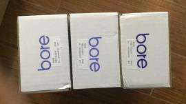 G6D-OS08-SP货真价实