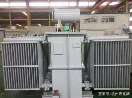 干式变压器噪声治理,变压器低频噪音治理