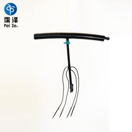 盆栽灌溉农业设备滴箭
