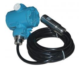 802PBL3.5液位变送器802投入式液位计