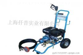 日本丸山高压清洗机 JQ1513G-B清洗泵