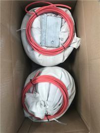 生产优质高纯锌参比电极 长效硫酸铜参比电极品质保证