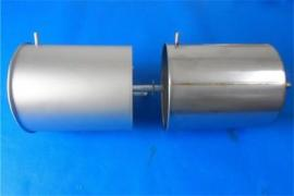 综合国外环保技术不锈钢酸洗钝化液绿色研发