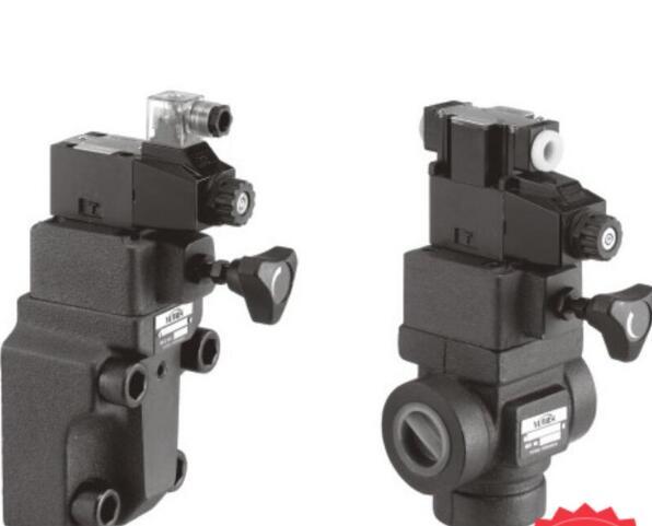 轴向柱塞泵,YUTIEN油田高压定量双联叶片泵PV2R12-23-41-L-R