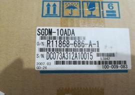 SGM-02A3SU12 SGM-02A3YH11安川伺服控制器