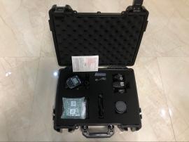 思科研发生产防爆数码照相机ZHS2420 佳能化工防爆照相机厂家