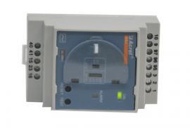 安科瑞 厂家直销单相数显电流继电器ASJ10-LD1C 导轨安装