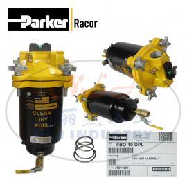 Parker(派克)Racor�んwFBO-10-DPL