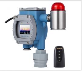 现货AKBT-TV0C便携式有毒有害气体检测仪