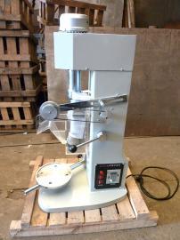 实验室单槽浮选机 浮选机1.5L 浩鑫浮选机
