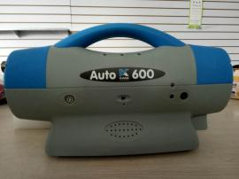 柴油车尾气烟度计英国凯恩AUTO-600便携式柴油车尾气检测仪