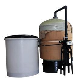 20T/H锅炉配套软化水设备,全自动软化水设备,软化水装置