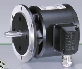 德国Baumer BAU G0MMH.E203P32 传感器