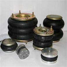 Pneumatis压缩机