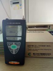 燃气爆炸性检测日本新宇宙XP-3110进口可燃气体检测仪