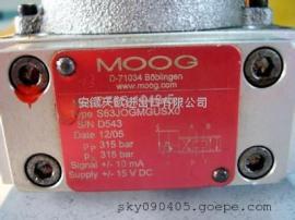 HAGGLUNDS 液压油滤芯 478 3233-621