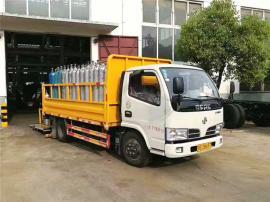 小型危货车供应