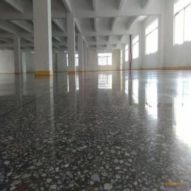 厦 混凝土密封固化剂 水泥地面硬化剂 金刚砂固化剂地面施工