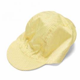 防静电帽 大工帽 防静电小工帽无尘帽 鸭舌帽 女工帽