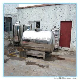 直销密封无菌纯水罐 防止二次污染 实验室用无菌水箱