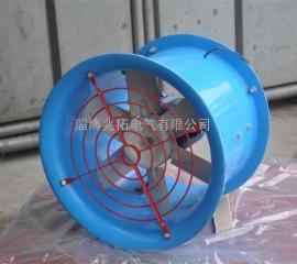 FBT35玻璃钢轴流风机