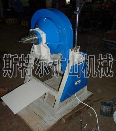 厂家直销XMQ锥形球磨机,实验室湿式球磨机,小型矿石球磨机