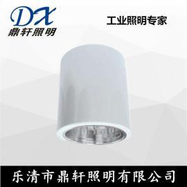KYFC9110-150W防震场馆高顶灯嵌入式