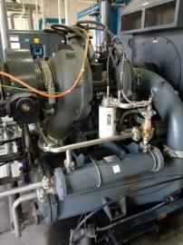 东坑德莱奥兰空压机维修,保养,销售