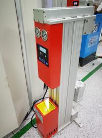 XHX-100/C干燥机 1个立方低露点无热再生干燥机
