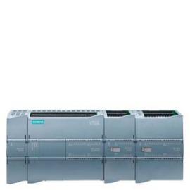 西门子CPU主机6ES7212-1AE40-0XB0