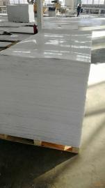 耐高温upe板耐腐蚀upe板厂家全国销售