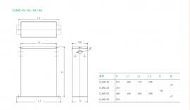 CLMD43/30KVAR400V50Hz