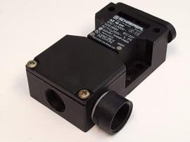 光速报价 SCHMERSAL 限位开关 ML441-11Y-M20