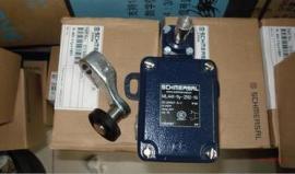 德国进口 SCHMERSAL 备件 G50-50-M44-2281-2/44Y-1600-1-1368-3