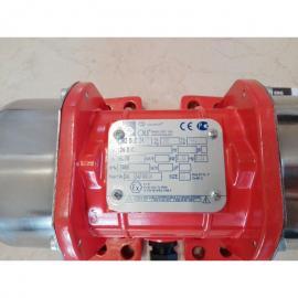 欧力振动电机 oli MVE700/15